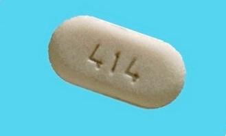 ezetrol tablett