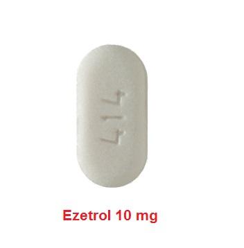 ezetrol_10_mg_tablett