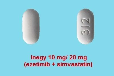 inegy_10_mg_20_mg
